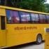 m-m-college-bus