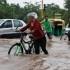 india+flood_136809